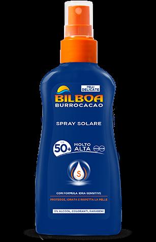 BILBOA_Burrocacao_Spray_Solare_vapo_SPF50+_307x476
