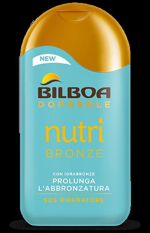 R970406-R447159-BILBOA-Doposole_Nutri_Bronze-200ml-IT-3D