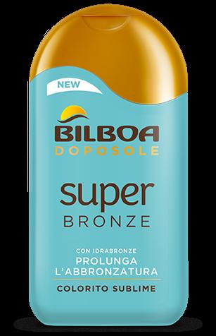 R970407-R447162-BILBOA-Doposole_Super_Bronze-200ml-IT-3D