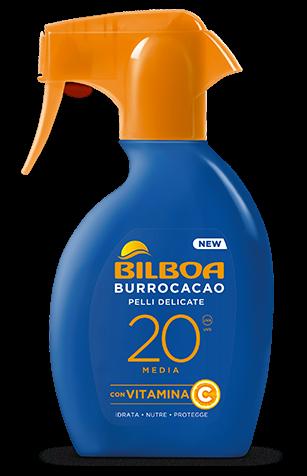 R970412-R447218-BILBOA_Burrocacao_Spray_Solare_SPF20_trigger_250ml-IT-3D