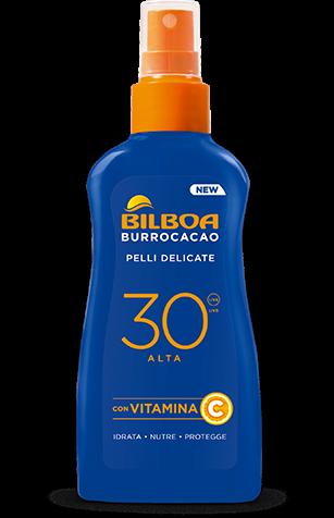 R970414-R447232-BILBOA_Burrocacao_Spray_Solare_vapo_SPF30_200ml-IT-3D
