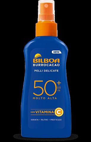 R970415-R447237-BILBOA_Burrocacao_Spray_Solare_vapo_SPF50+_200ml-IT-3D