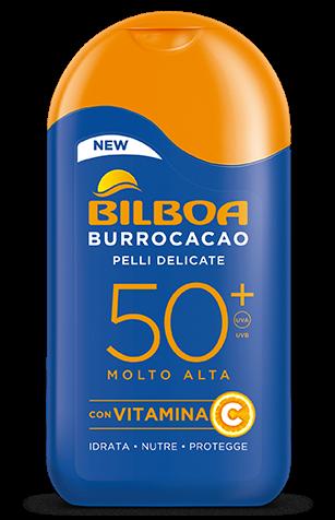 R970428-R447318-BILBOA_Burrocacao_Latte_Solare_SPF50+_200ml-IT-3D